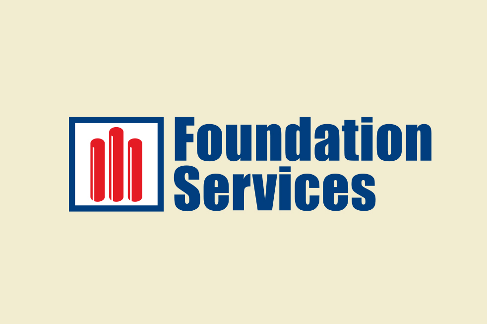 LOGO-foundation_services_construction.jpg