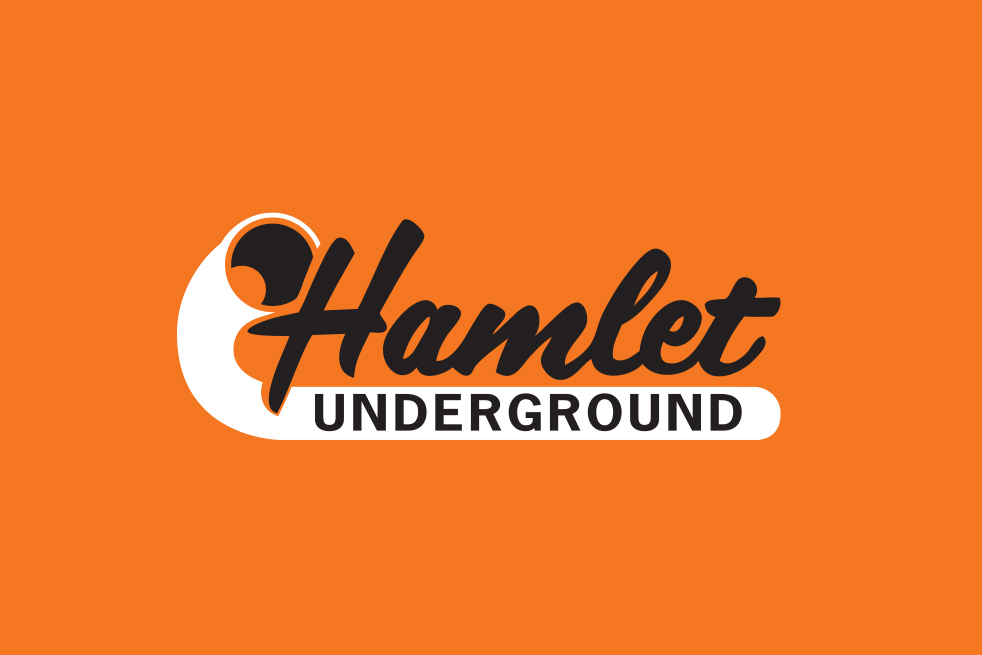 LOGO-hamlet_underground.jpg