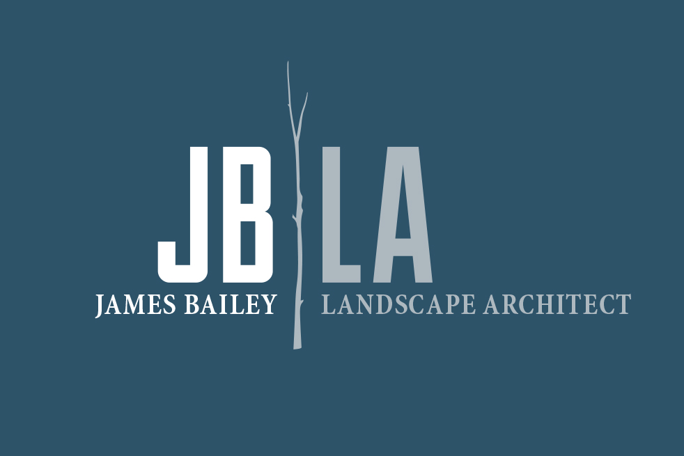 LOGO-James_Bailey_Landscape_Architect.jpg