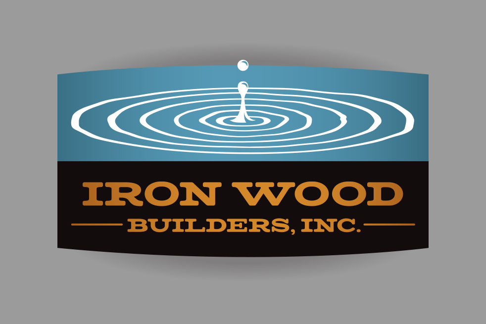 LOGO-ironwood_builders.jpg