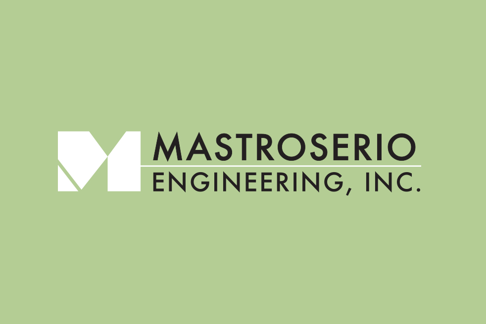 LOGO-Mastroserio-Engineering.jpg