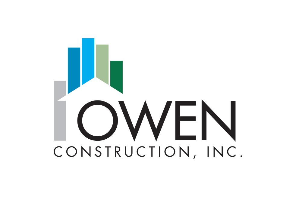 LOGO-owen_Construction.jpg