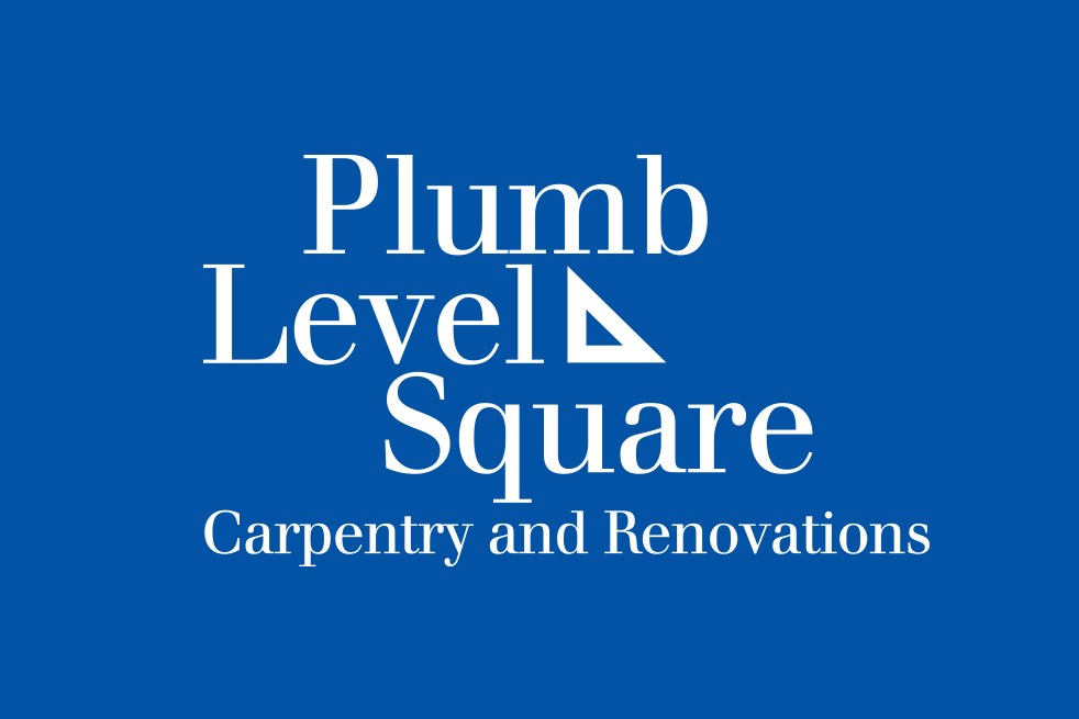 LOGO-Plumb_Level_Square.jpg