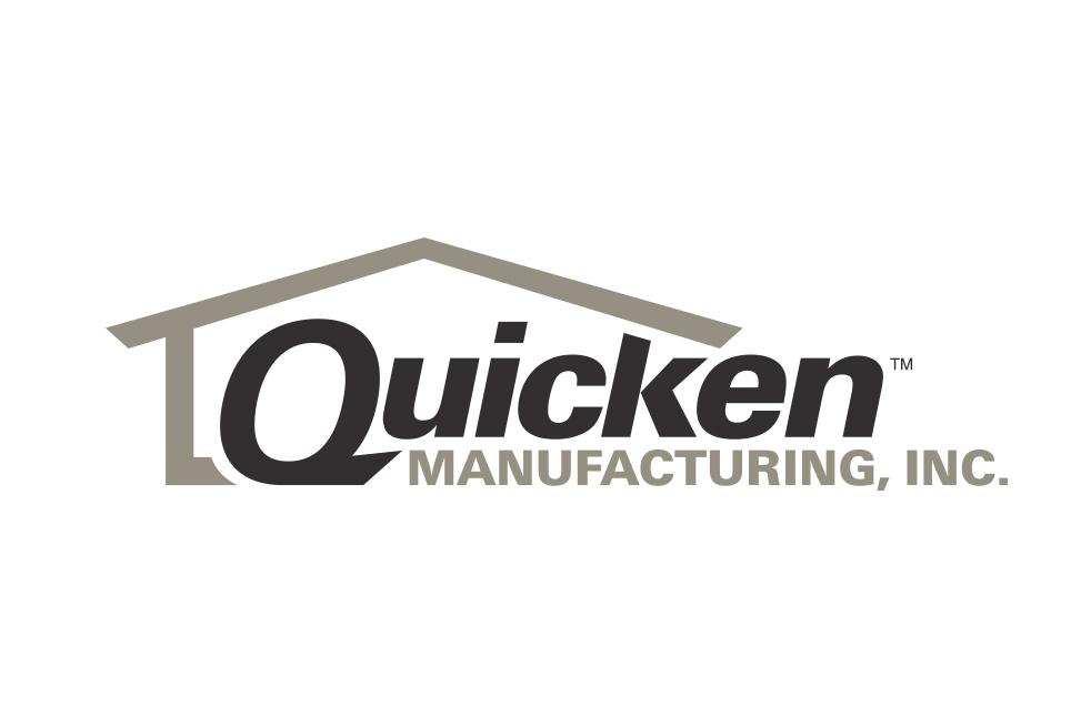 LOGO-Quicken_Manufacturing.jpg