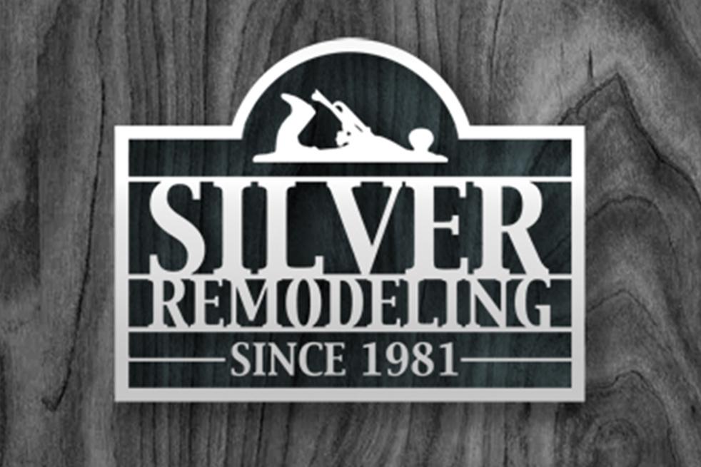 LOGO-silver.jpg