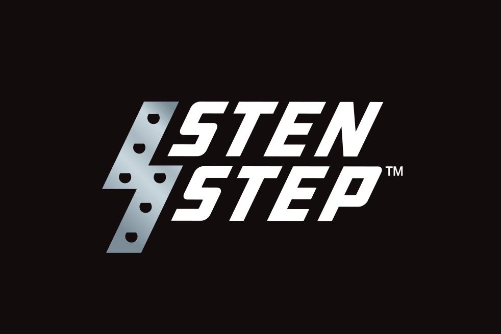 LOGO-Sten_Step.jpg