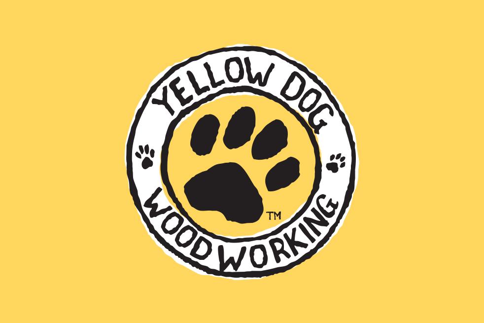 LOGO-Yellow_Dog_Woodworking.jpg