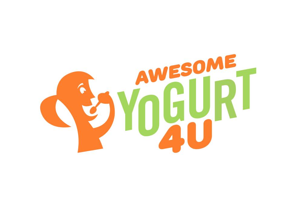 LOGO-awesome_yogurt_4u.jpg