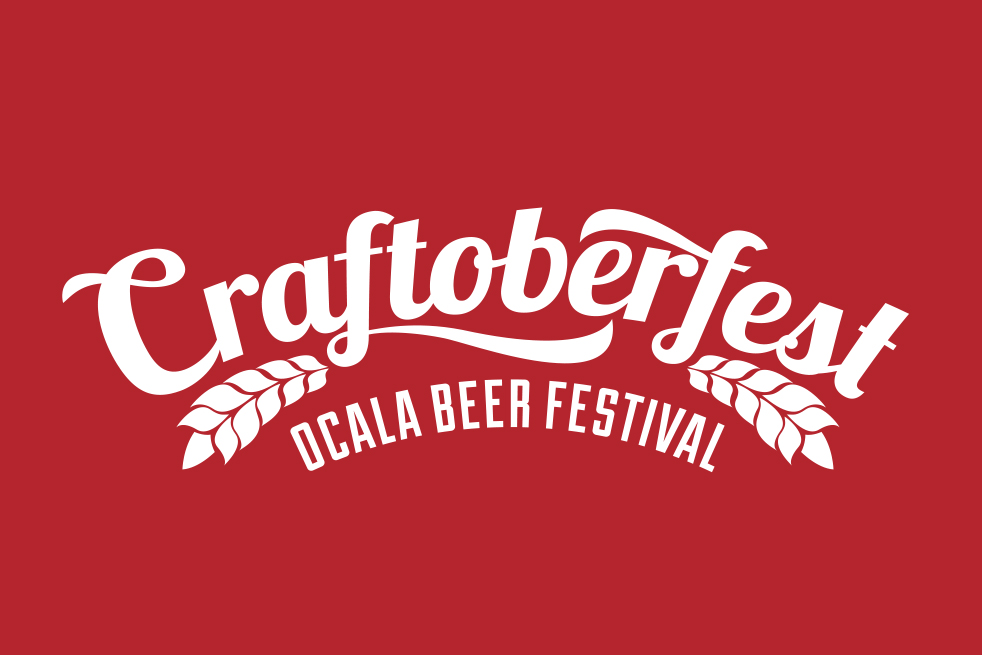 LOGO-craftoberfest_Beerfest.jpg