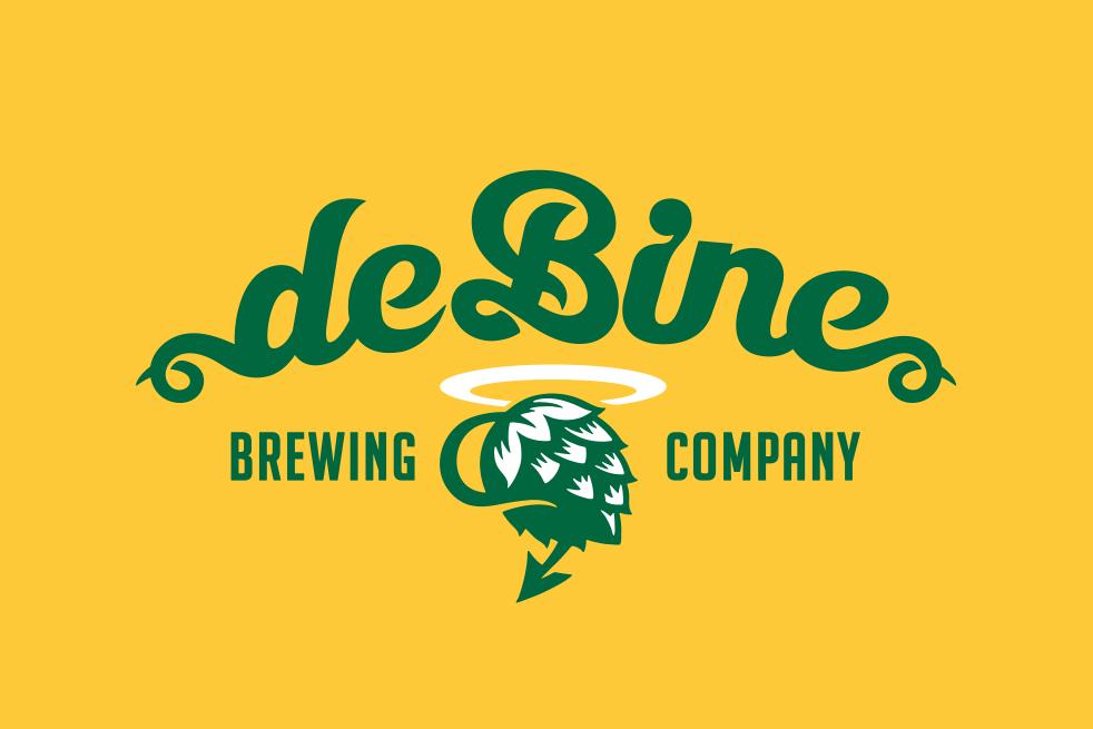 LOGO-deBine_Brewing_Company.jpg