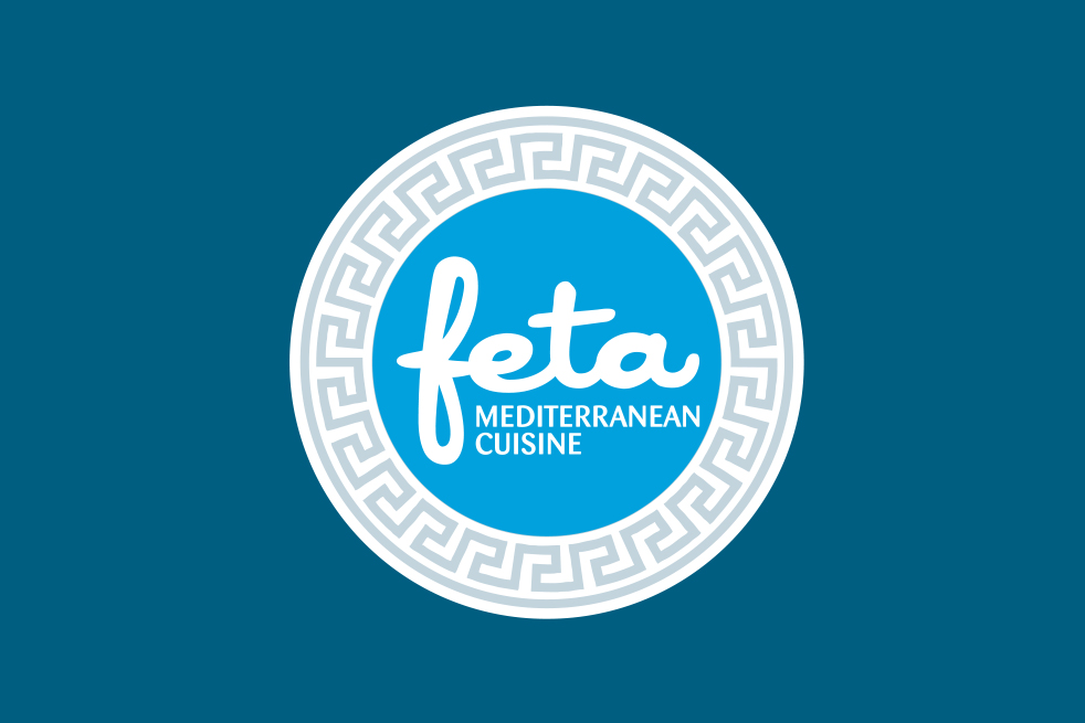 LOGO-feta_greek_restaurant_Ocala.jpg