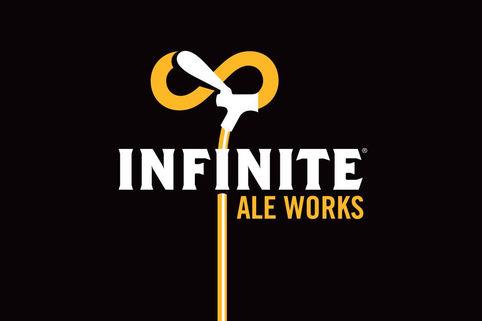 LOGO-infinite_ale_works_beer.jpg