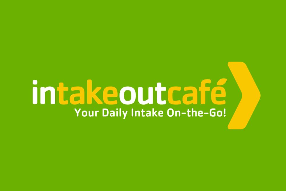 LOGO-Intakeout_Restaurant_Ocala.jpg