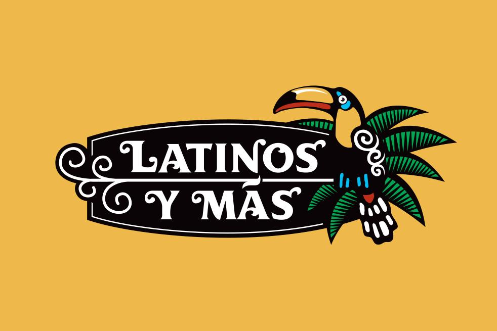 LOGO-LatinosYMas_Restaurant_Ocala.jpg