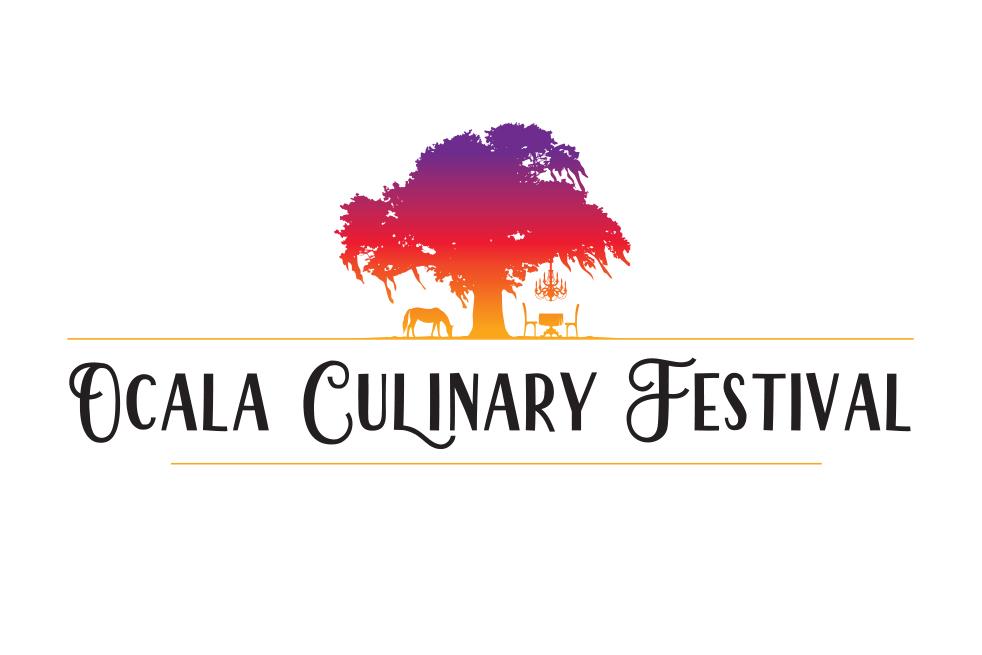 LOGO-Ocala_Culinary_Festival.jpg