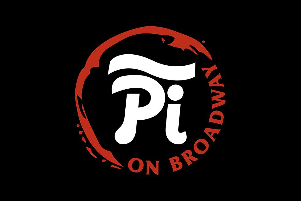 LOGO-Pi_On_Broadway_Restaurant_Ocala.jpg