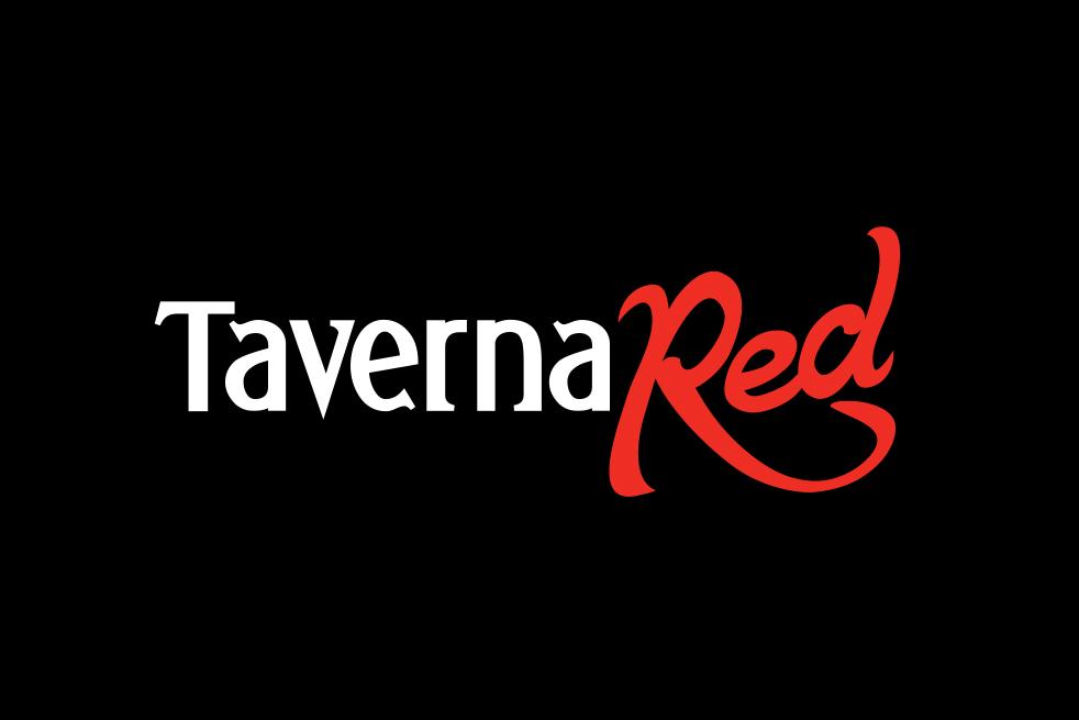 LOGO-Taverna_Red_Restaurant_villages.jpg