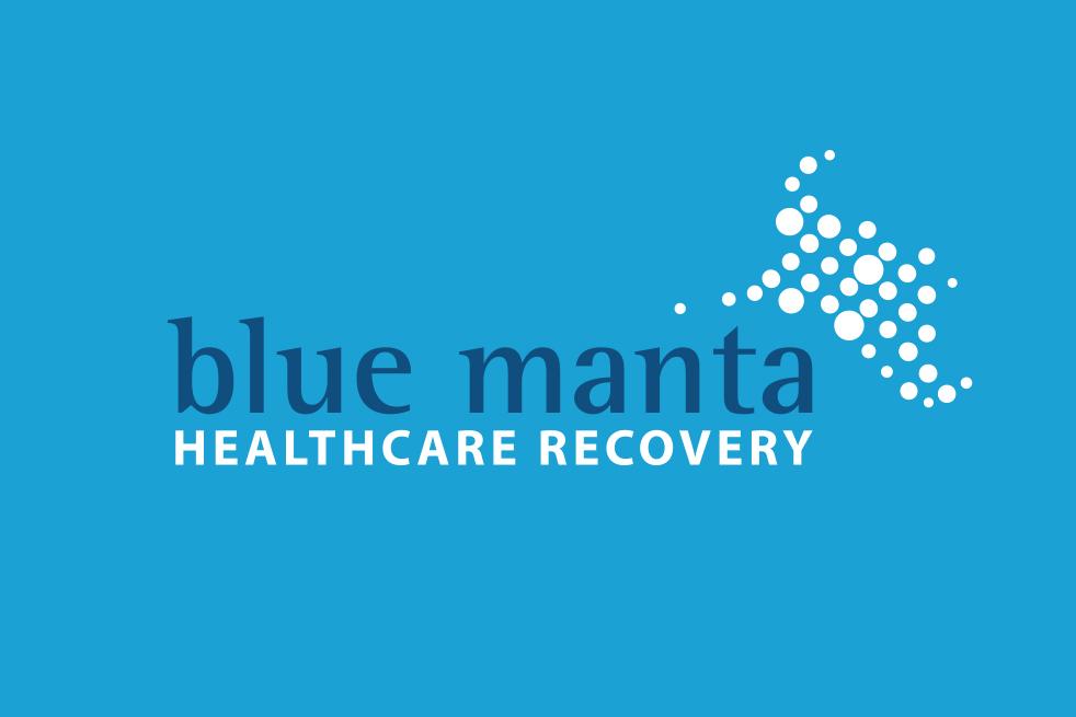 LOGO-blue_manta_healthcare.jpg