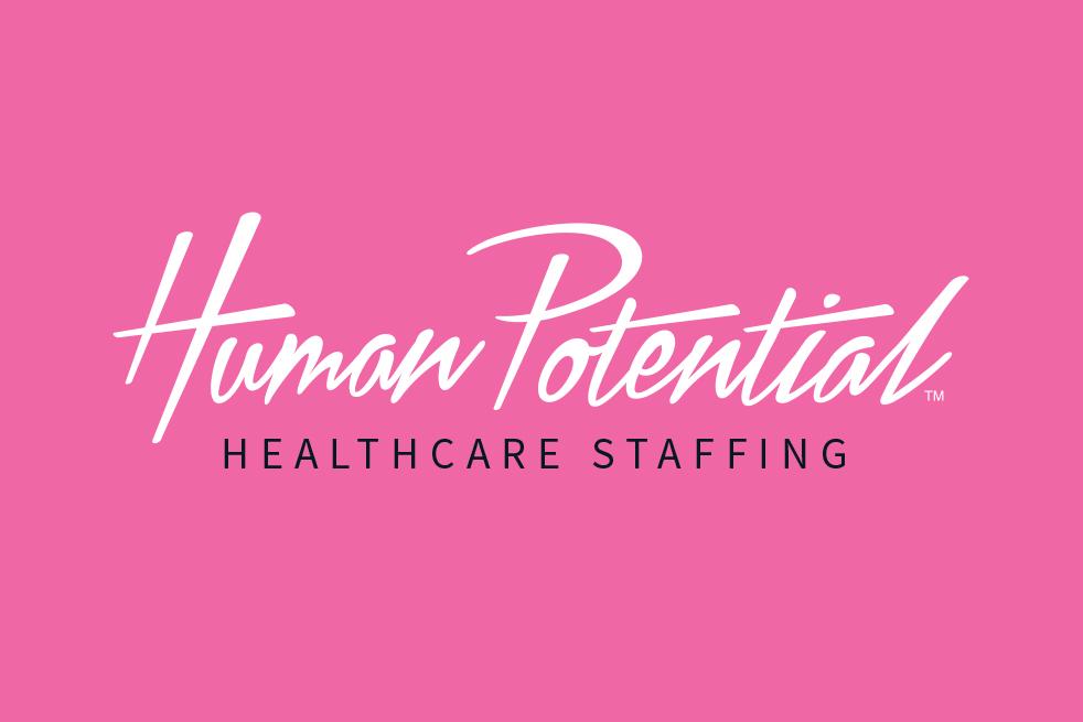 LOGO-human_potential_healthcare.jpg