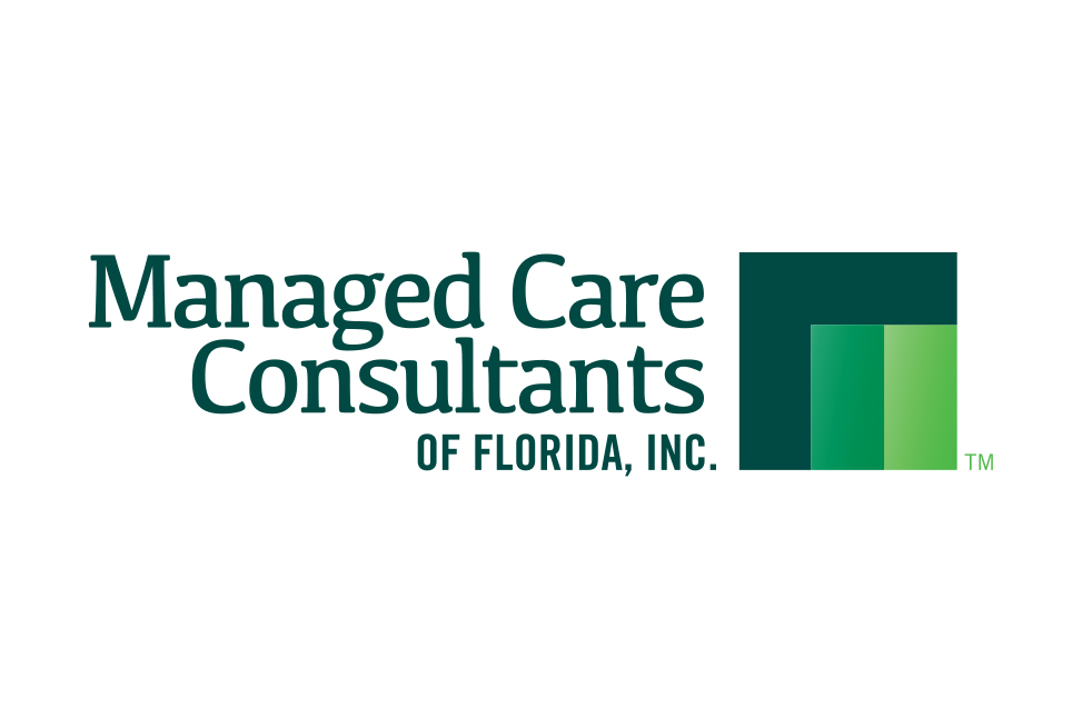 LOGO-Managed_Care_Consultants.jpg