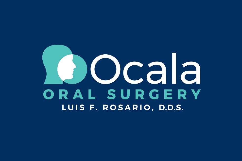 LOGO-Ocala_Oral_Surgery.jpg