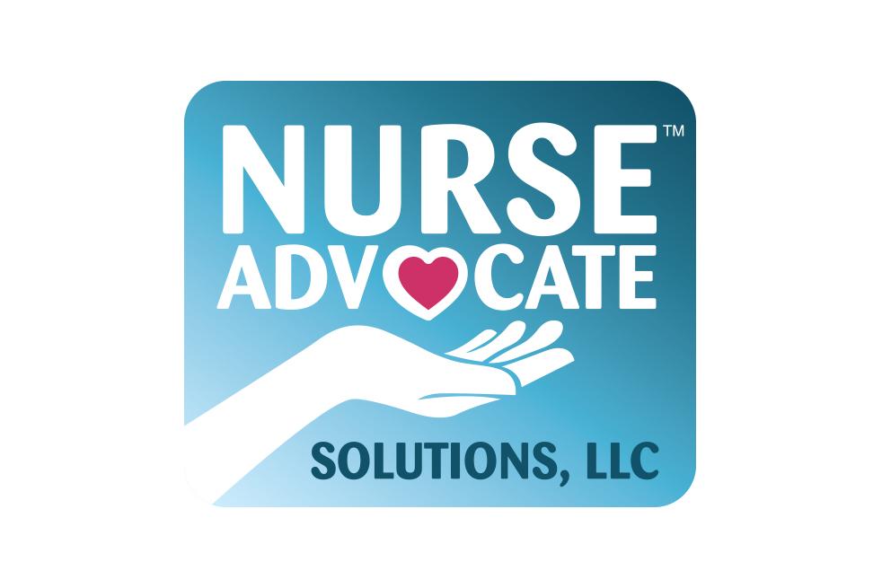 LOGO-Nurse_Advocate_Solutions.jpg
