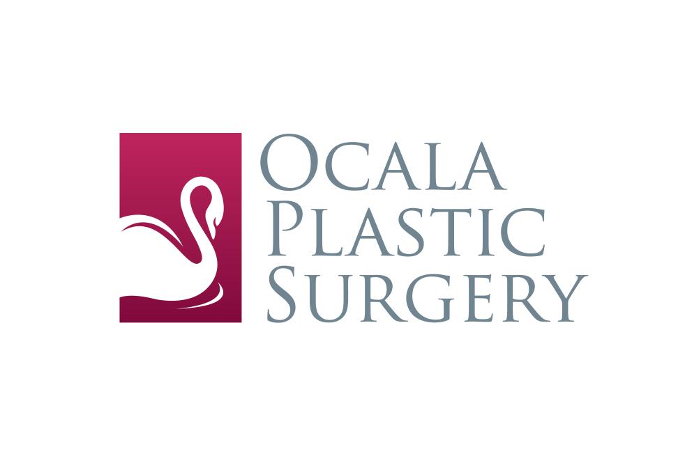 LOGO-Ocala_Plastic_Surgery.jpg