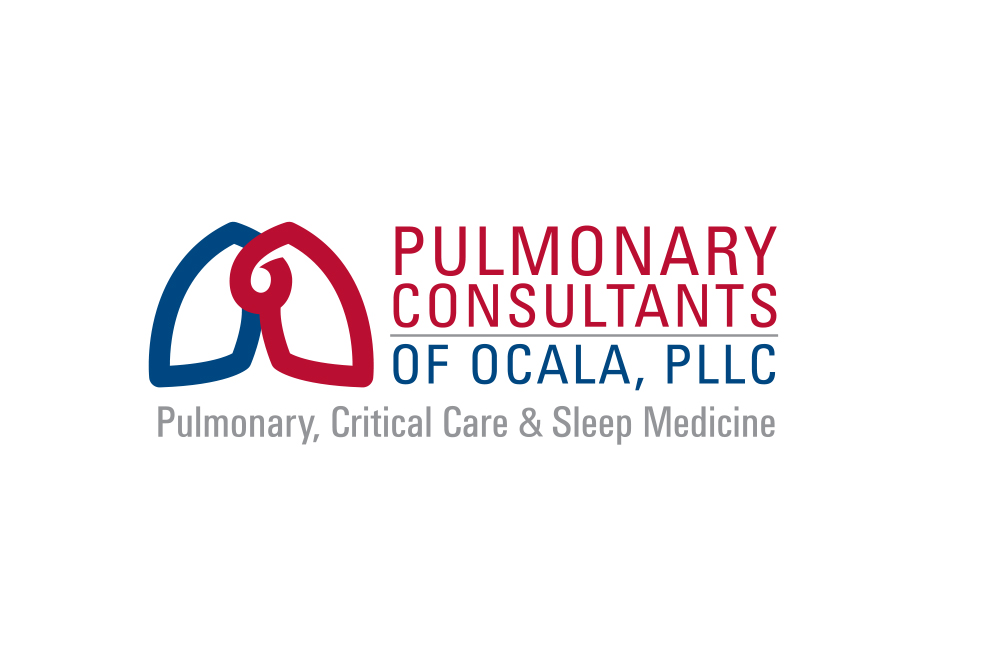 LOGO-Pulmonary_Consultants.jpg