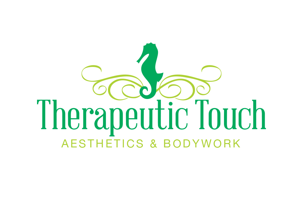 LOGO-Therapeutic_Touch.jpg