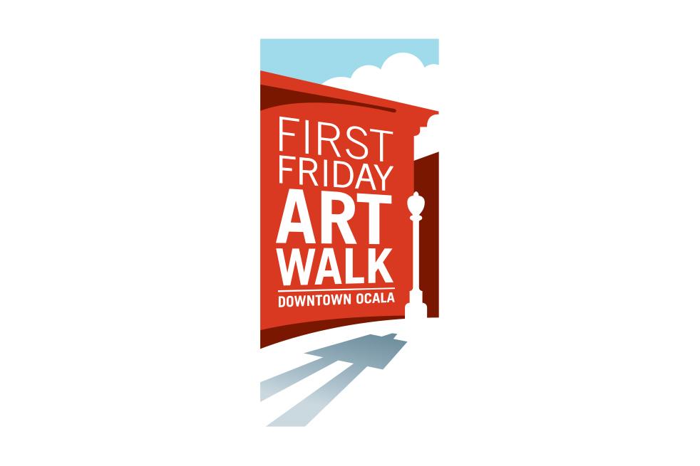 LOGO-first_friday_Art_Walk.jpg