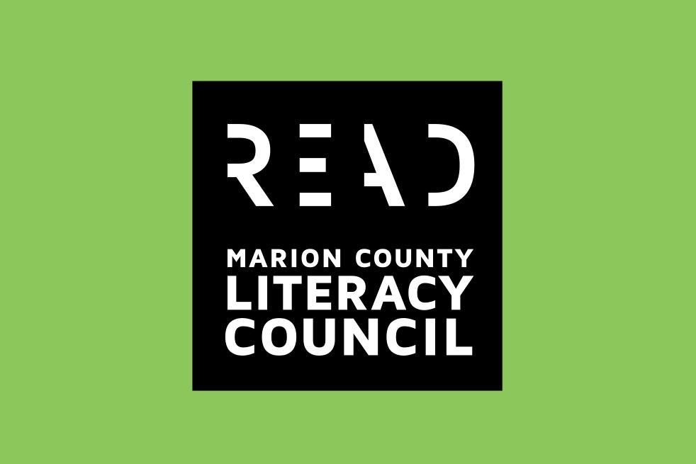 LOGO-Marion_Literacy_Council.jpg