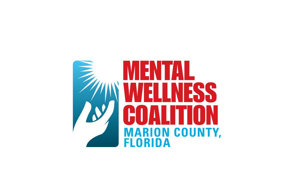 LOGO-mental_welness_coalition.jpg