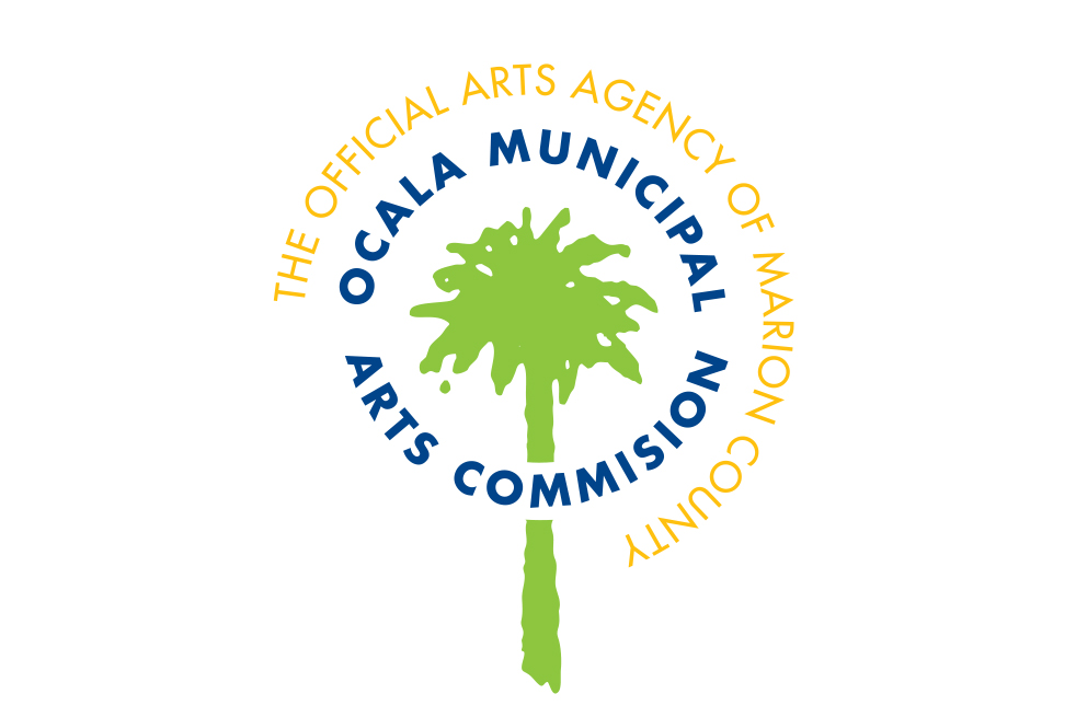 LOGO-Ocala_Arts_Commision.jpg