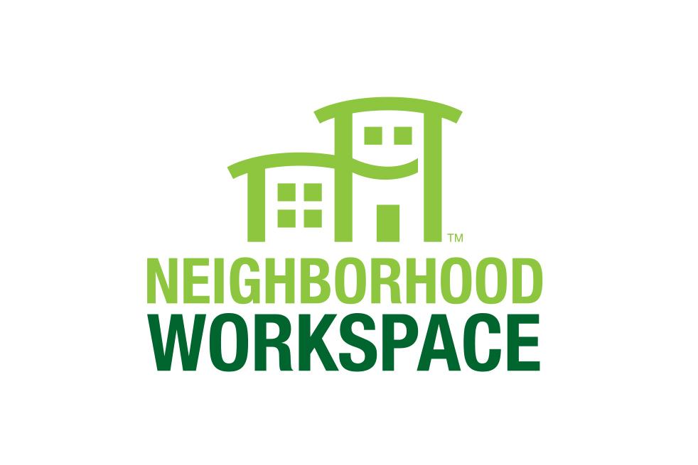 LOGO-Neighborhood_Workspaces.jpg
