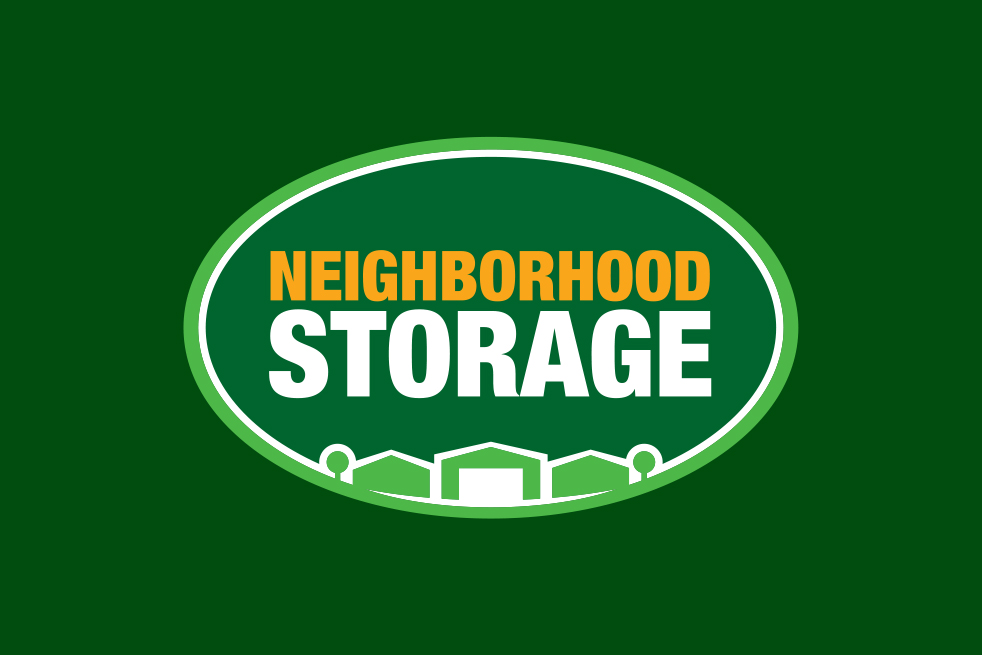 LOGO-Neighborhood_Storage.jpg