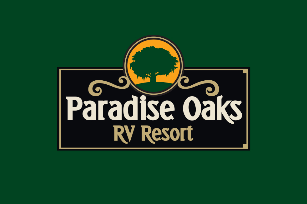 LOGO-Paradise-Oaks_RV.jpg