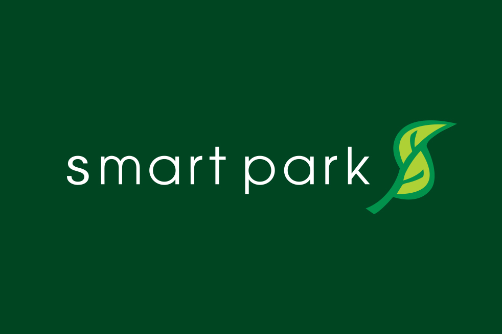 LOGO-Smart-Park.jpg