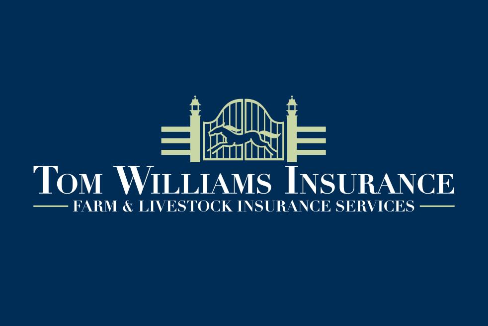 LOGO-Tom-Williams-Insurance.jpg