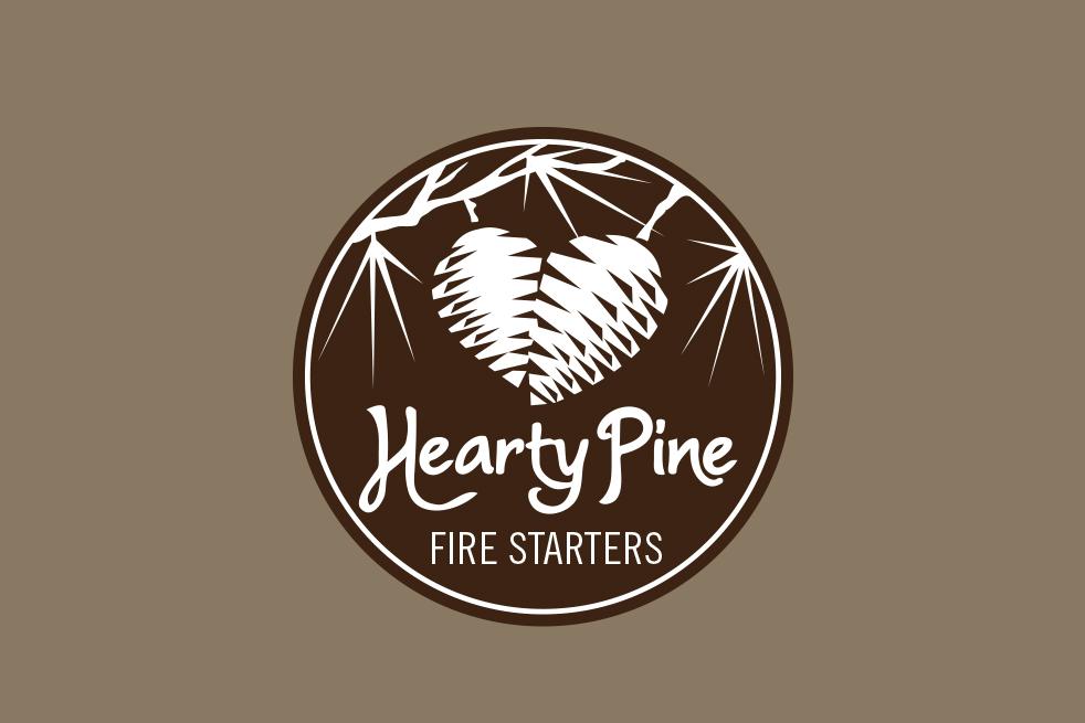 LOGO-hearty_pine.jpg