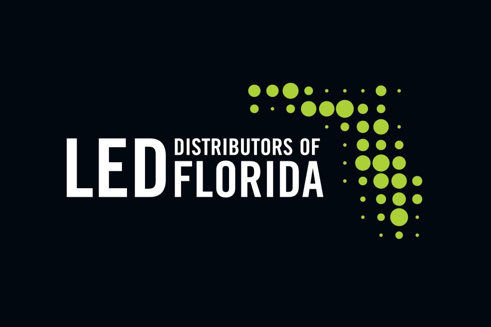 LOGO-LED_of_Florida.jpg