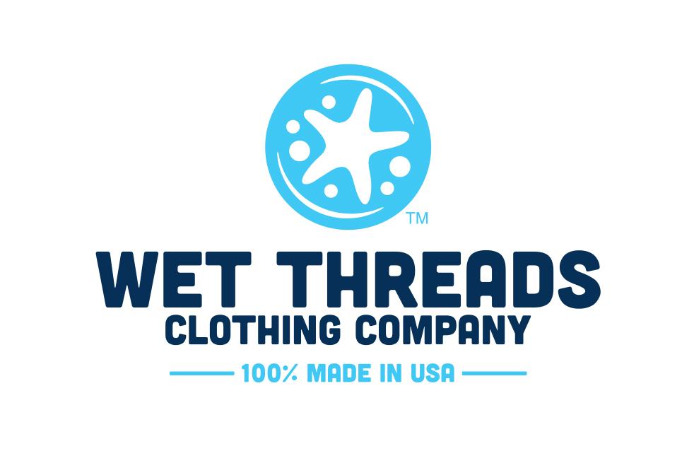 LOGO-Wet_Threads_Clothing.jpg