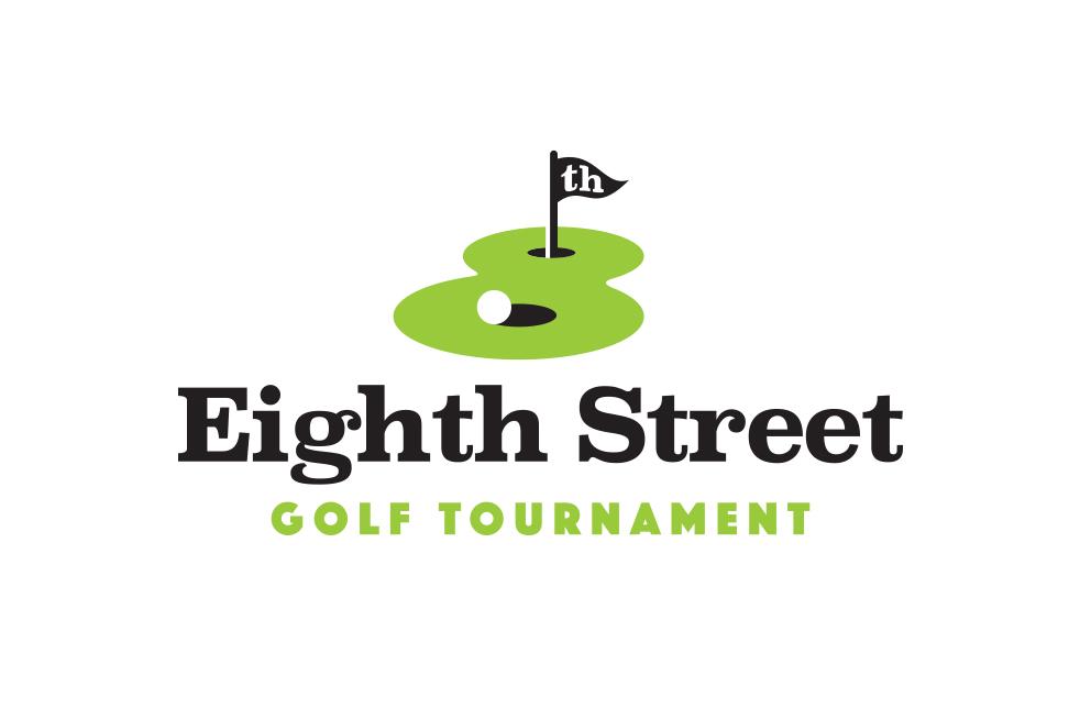 LOGO-8street_Golf_Tournament_Ocala.jpg