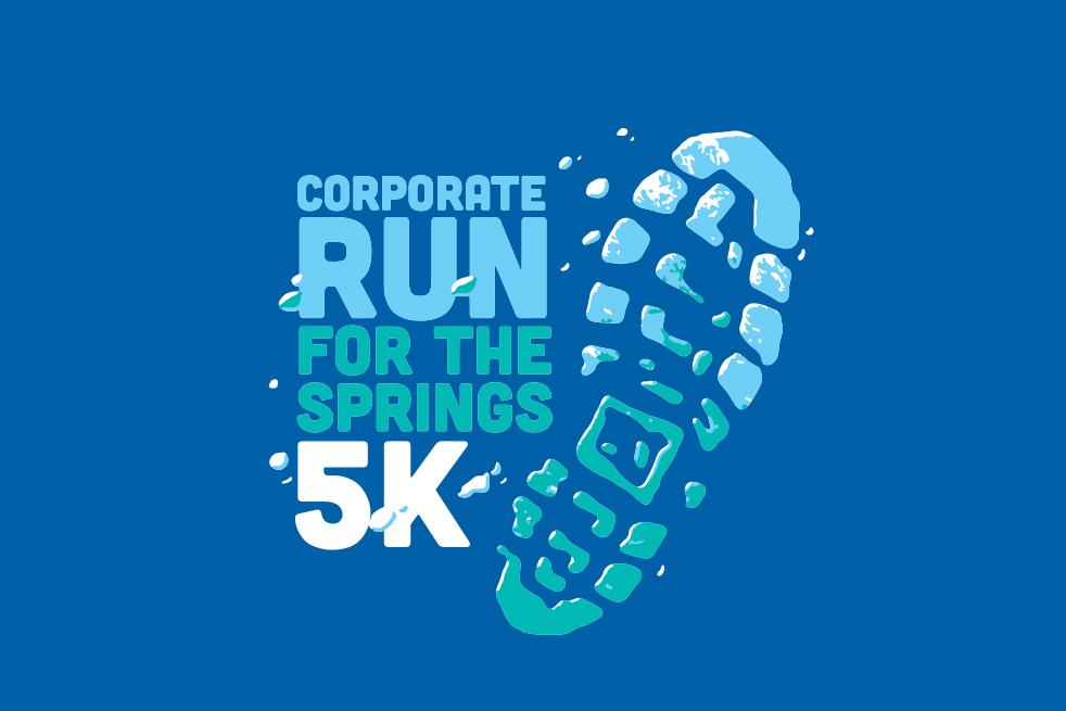 LOGO-Corporate_Run_Springs.jpg