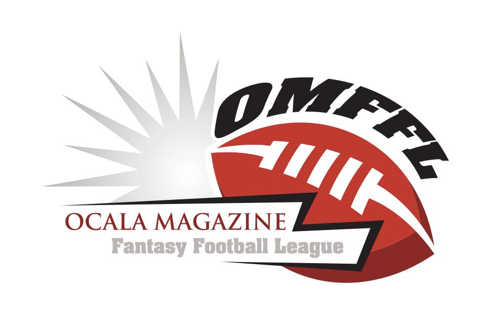 LOGO-fantasy-Football.jpg