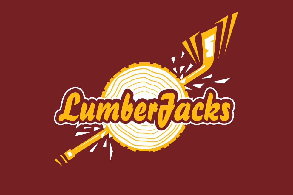 LOGO-lumberjacks_hockey.jpg