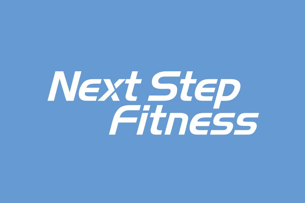 LOGO-next_step_fitness.jpg