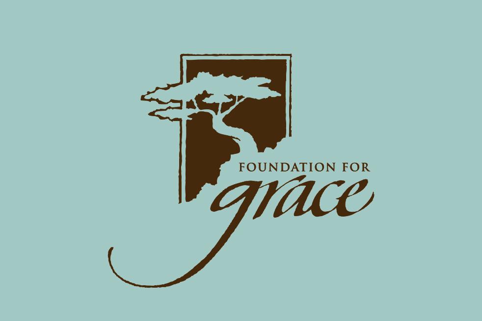 LOGO-foundation_grace.jpg