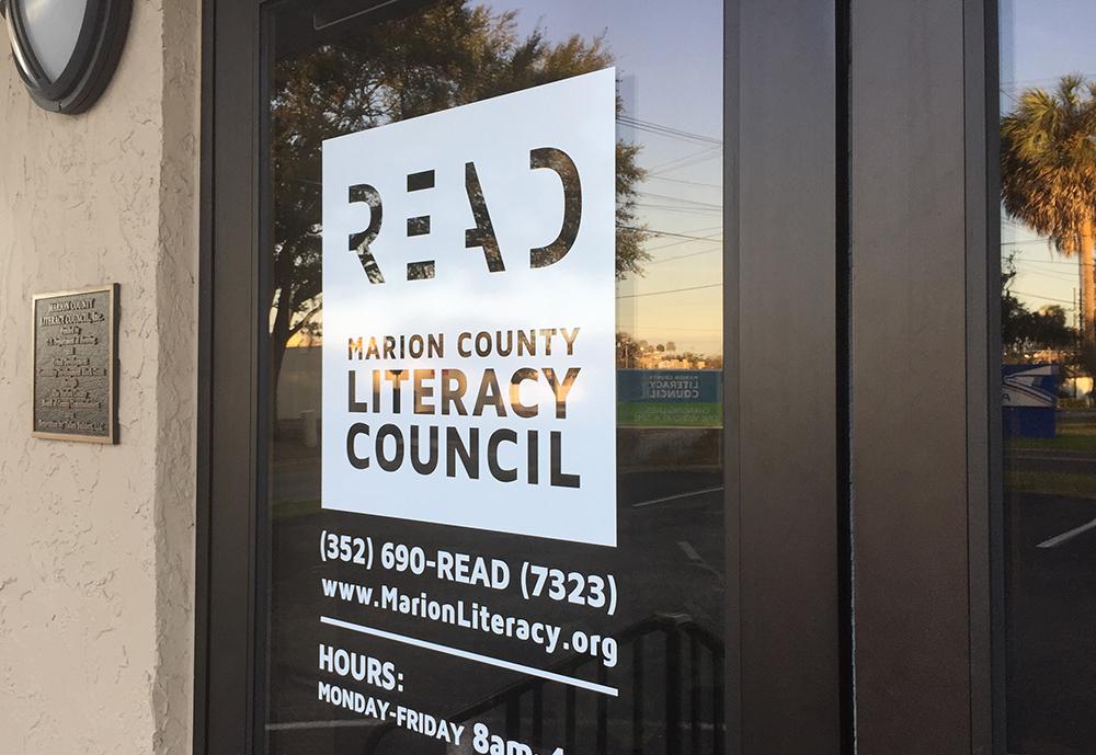 READ-Frontdoor.jpg