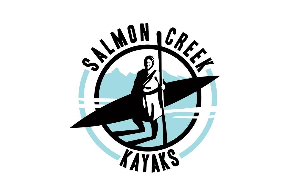 LOGO-salmon_creek-kayaks.jpg