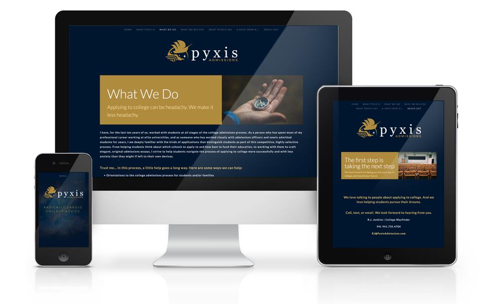 Pyxis-screenshots.jpg